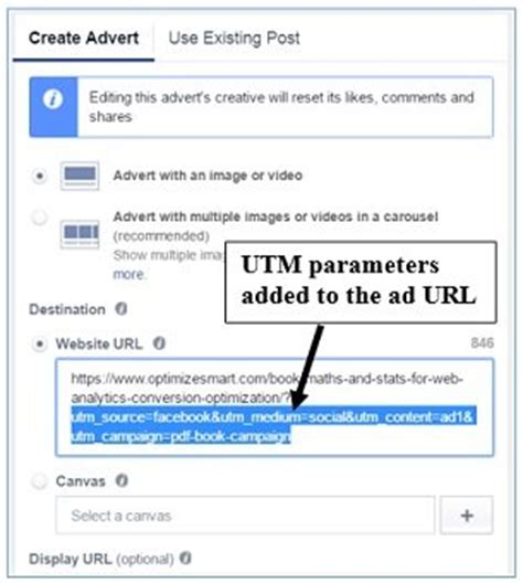 facebook ads tutorial 2015 pdf complete guide to google analytics for facebook