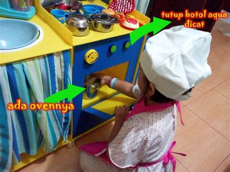 Set Stik Sedotan Tangkai Balon diy kitchen set the