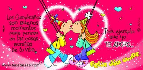 frases imagenes de feliz cumple mes mi amor los cumplea 241 os son buenos momentos para pensar ツ