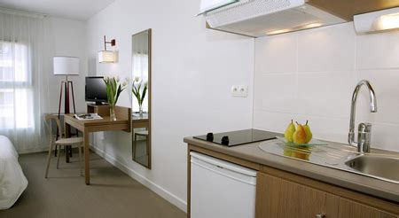 Studio Meublé Quimper by Appart Hotel Quimper R 233 Sidence H 244 Teli 232 Re Finist 232 Re 29