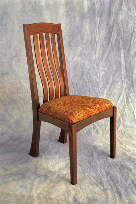 Dwr Dining Chairs Dwr Dining Chairs 0 The Best 28 Images Of Dwr Chair
