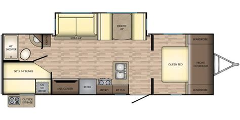 sunset trail rv floor plans specs for 2018 fifth wheel crossroads sunset trail super