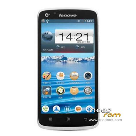 download themes lenovo a388t rom lenovo a388t sc8830 official add the 05 08 2014 on