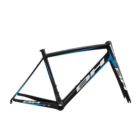comprar cuadro de bicicleta cuadro bicicleta carretera bh ultralight ciclohobby