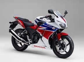 Honda Cb400 Malaysia 2014 Bikes From Honda Dunk Cbr250r And Cb400 Four