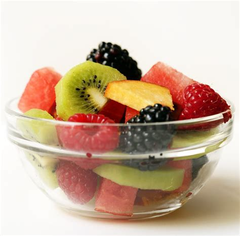 healthy treats 10 healthy snacks to keep at work popsugar fitness