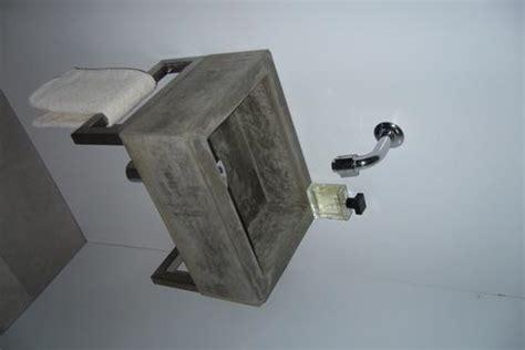 fonteintje voor toilet betonnen fonteintje toilet maken werkspot