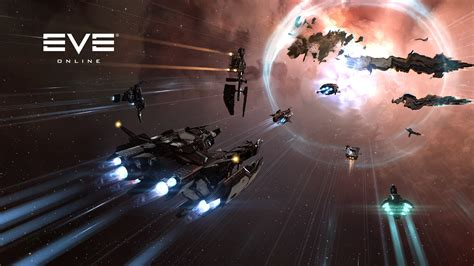 eve  forums pivotal gamers