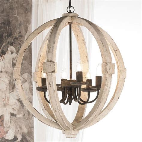 distressed wood chandelier 25 best ideas about rustic chandelier on