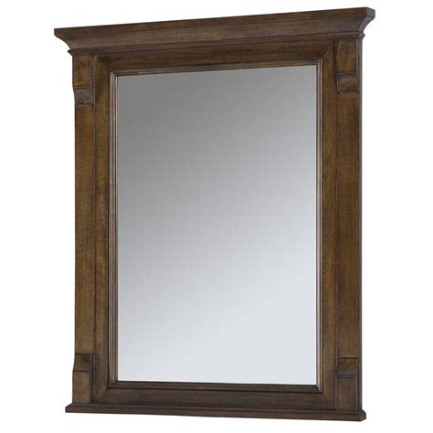 home decorators collection creedmoor 26 in w x 31 in l