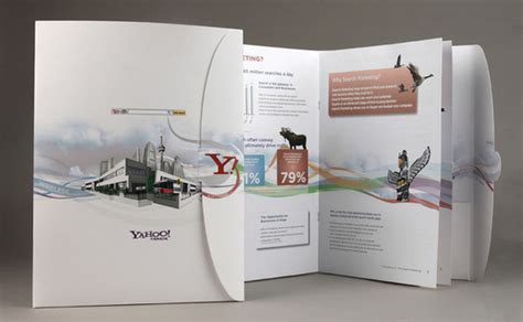 japan home inspirational design ideas pdf 40 incredibly creative brochure designs for inspiration