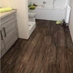 Bathroom flooring ideas luxury vinyl flooring wood look bathroom