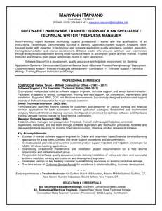 Cover Letter Exle Administration by Bank Assistant Resume Sales Assistant Lewesmr