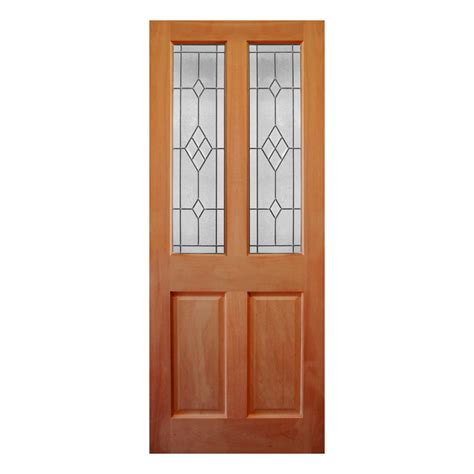 corinthian front doors corinthean doors corinthian pcl 2 quot quot sc quot 1 quot st quot quot m u0026b