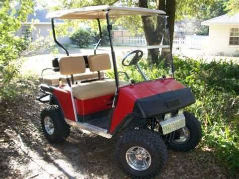 1989 ez go golf cart wiring diagram 1989 get free image