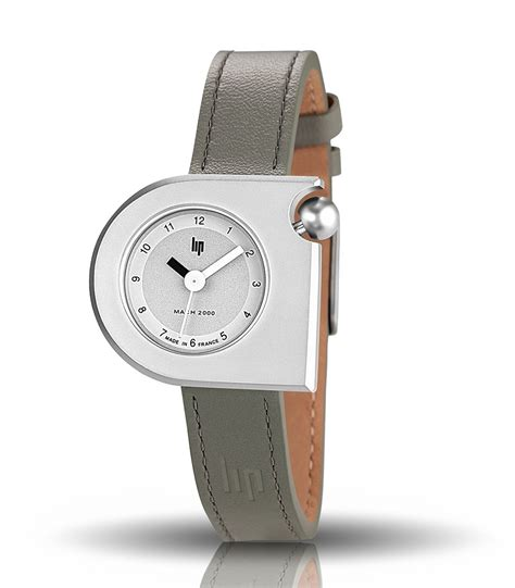 light up watches for womens lip light mini moon womens watch price in pakistan at
