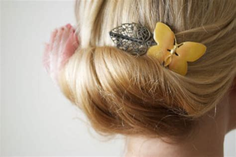 gibson tuck flapper vintage glam 15 roaring 20s hairstyles