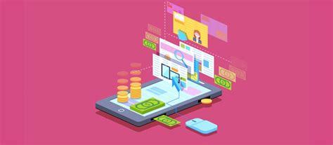 alibaba uc indonesia grup alibaba mobile resmi luncurkan uc ads di indonesia
