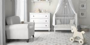 nursery rooms how to decorate your baby s nursery in a day huffpost uk