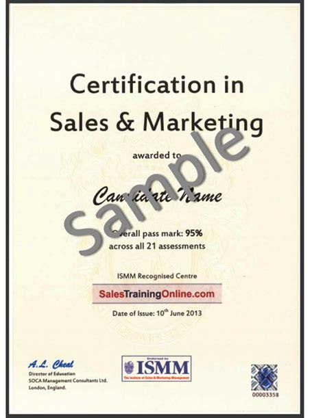Digital Marketing Certificate Programs 1 by Sales Sales Sales E