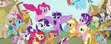 Butten On Lase Butten Cape Lase Pony my pony friendship is magic cast images the voice actors