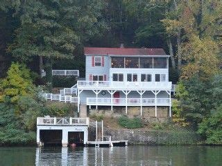 lake lure nc boat rentals pontoon boat and canoe to use but in lake lure about 45