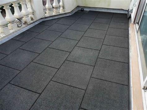 piastrelle terrazzo awesome piastrelle per terrazzo gallery design trends