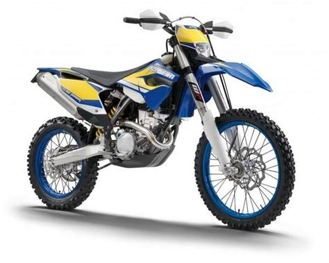 Ktm 60cc 2013 Husaberg Fe 250 Motorcycle Review Top Speed