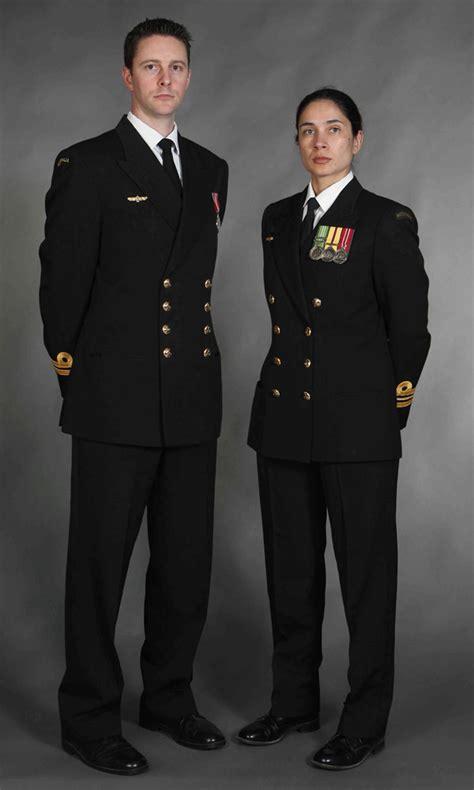 Us Navy Officer Uniforms by Uniforms Royal Australian Navy