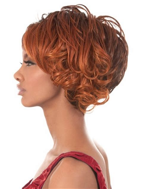 tressallure wigs wigs by unique motown tress dabi heat friendly synthetic wig voguewigs