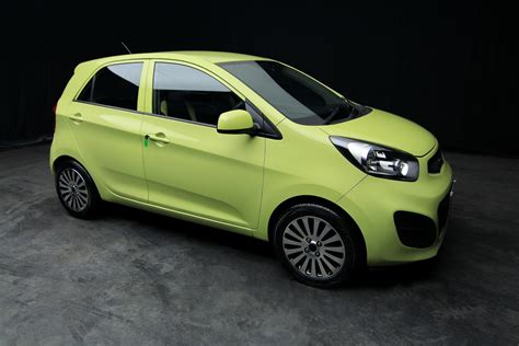 kia second used kia picanto second kia picanto for sale