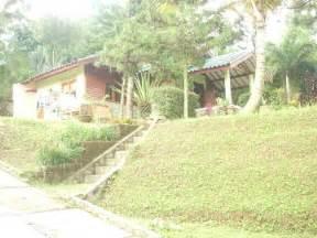 Jual Sho Kuda Di Palembang villa dijual dijual cepat villa cikeretek bogor 750juta