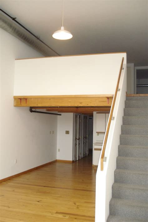 3 bedroom apartments in st paul mn tilsner lofts studio 3 bedroom loft apartments in st