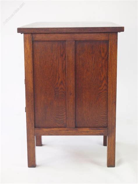 Small Oak Desks Small Vintage Oak Desk Antiques Atlas