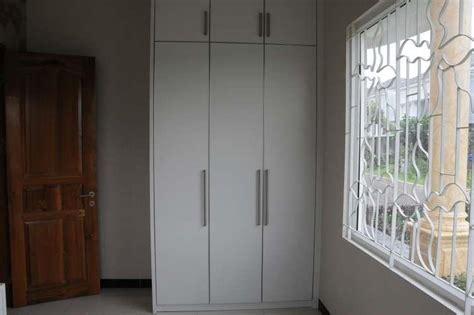Lemari Piring Aluminium Surabaya jual aluminium composite panel lemari 1 harga murah surabaya oleh cv dua putra petir