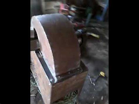 Mesin Pencacah Rumput Untuk Pakan Sapi mesin pencacah rumput untuk pakan sapi