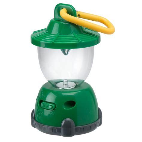 Backyard Safari Lantern by Backyard Safari Cfire Led Mini Lantern Educational