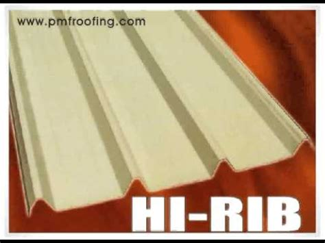 span roofing supplies philippines roofing specialist contractor dealer and supplier in