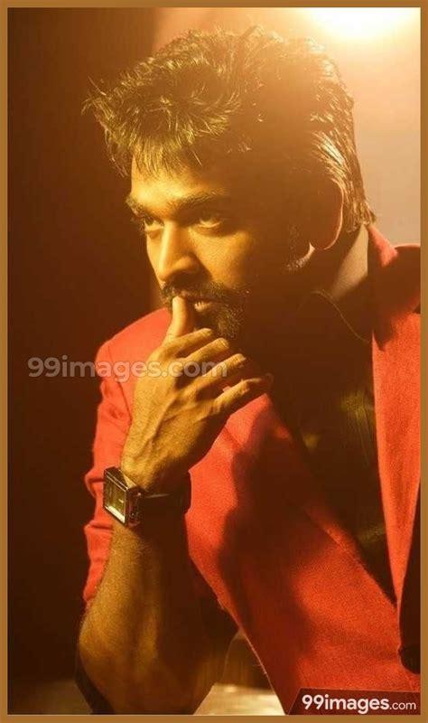 vijay sethupathi best actor vijay sethupathi best hd photos 1080p