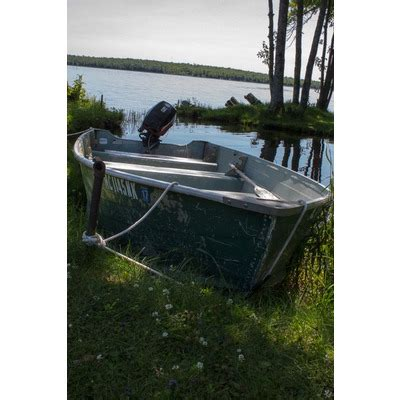 boat lifts for sale in michigan boat docks for sale michigan autos post