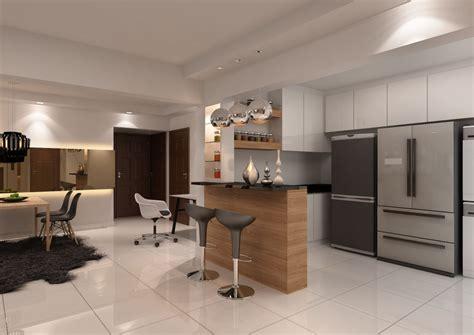 interior design work 17 outlook interior interior design firm singapore interior design work 15 outlook interior interior