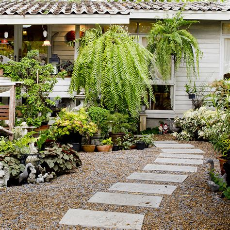 walkway ideas designs brick flagstone wood also landscaping plans with in front of house trends