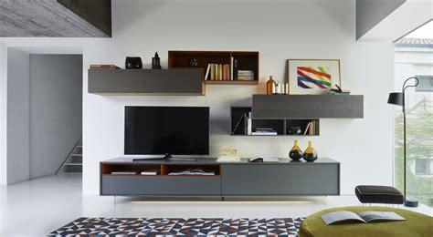 mobili soggiorno lissone mobili lissone camerette soggiorni cucine lissone dassi