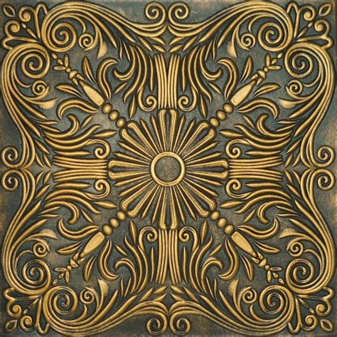 Glue Up Ceiling Tiles Canada by Styrofoam Glue Up Ceiling Tiles Canada 28 Images
