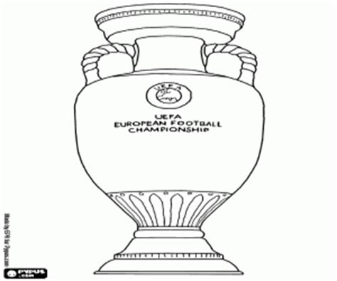 nba trophy coloring pages nba chionship trophy coloring pages coloring pages