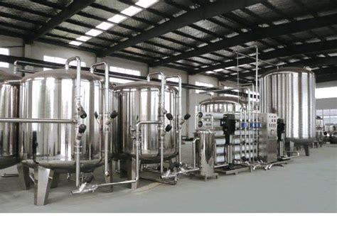 osmosis machine for sale commercial water purification machines osmosis