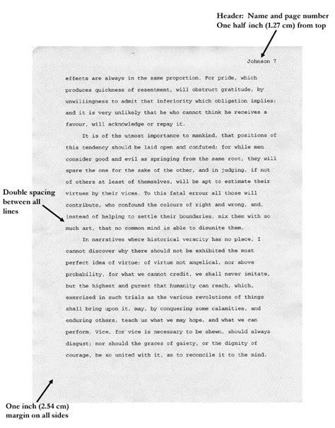 Persuasive Essay Writer Website by Essay Writer Website Persuasive Reviews With Expert
