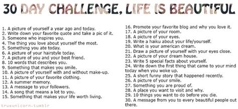 live challenge 30 day challenge is beautiful day 17 this is my