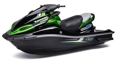 Kawasaki Jet Ski Ultra 300x Precios Y Ficha T 233 Cnica En Per 250 Kawasaki Ultra 300x Vs Yamahs Svho Html Autos Post