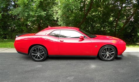 2015 dodge challenger rt review road test review 2015 dodge challenger r t pack